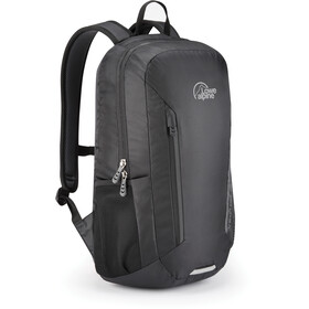 Lowe Alpine Vector 18 Daypack Men black